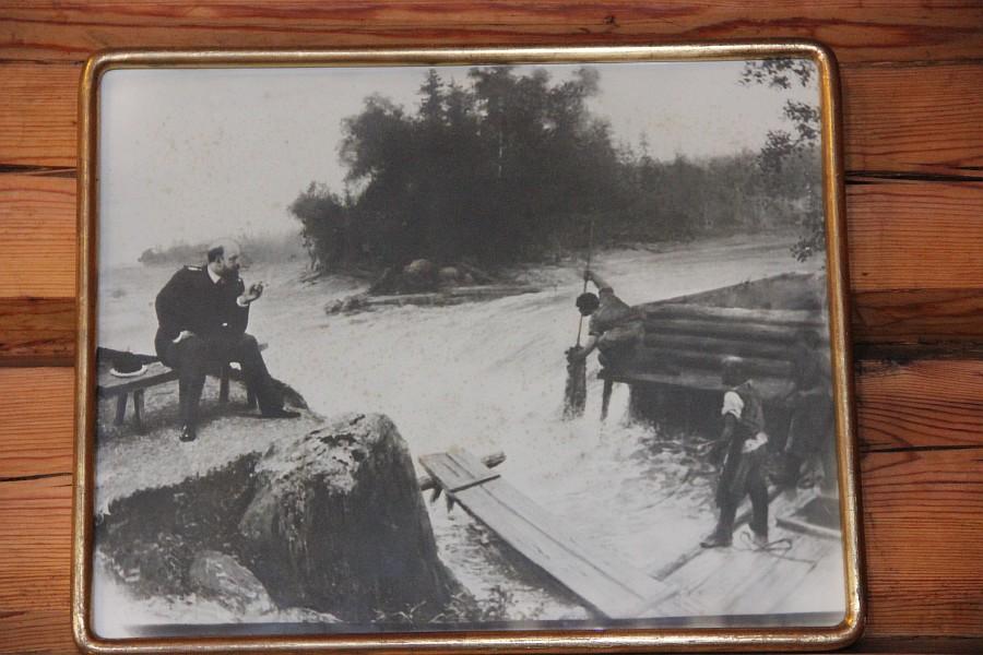 Царская дача, Лангинкоски, Langinkoski, путешествия, фотография, Аксанов Нияз, kukmor, финляндия, император,  of IMG_0641