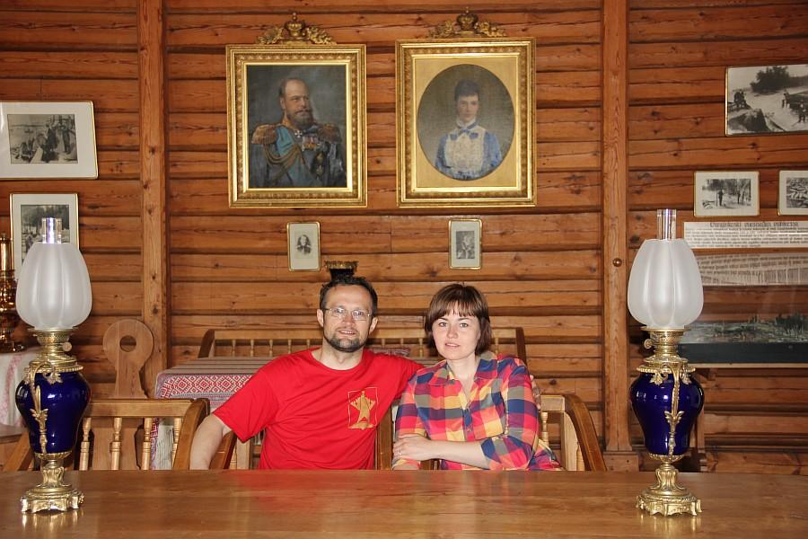 Царская дача, Лангинкоски, Langinkoski, путешествия, фотография, Аксанов Нияз, kukmor, финляндия, император,  of IMG_0650