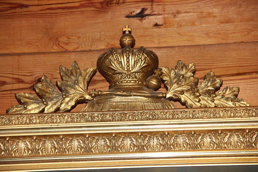 Царская дача, Лангинкоски, Langinkoski, путешествия, фотография, Аксанов Нияз, kukmor, финляндия, император, of IMG_0671