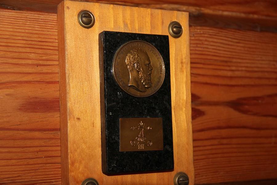 Царская дача, Лангинкоски, Langinkoski, путешествия, фотография, Аксанов Нияз, kukmor, финляндия, император,  of IMG_0694
