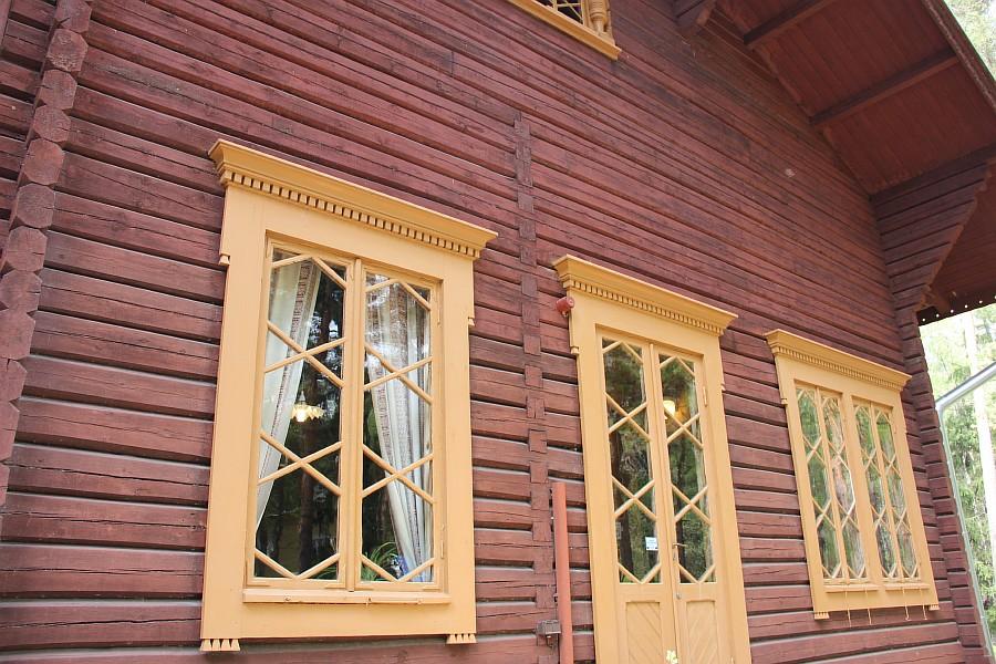 Царская дача, Лангинкоски, Langinkoski, путешествия, фотография, Аксанов Нияз, kukmor, финляндия, император, of IMG_0752
