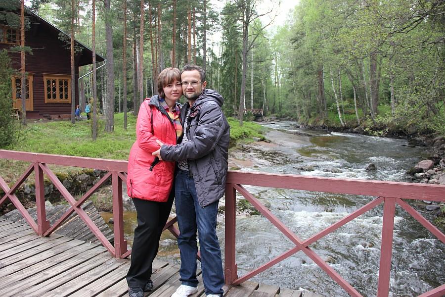 Царская дача, Лангинкоски, Langinkoski, путешествия, фотография, Аксанов Нияз, kukmor, финляндия, император, of IMG_0820