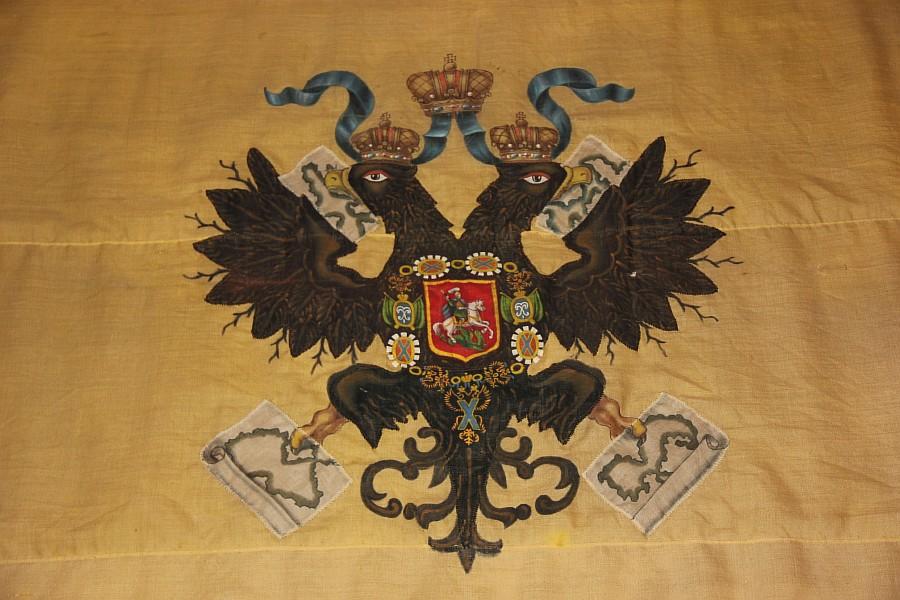 Царская дача, Лангинкоски, Langinkoski, путешествия, фотография, Аксанов Нияз, kukmor, финляндия, император, of IMG_0974