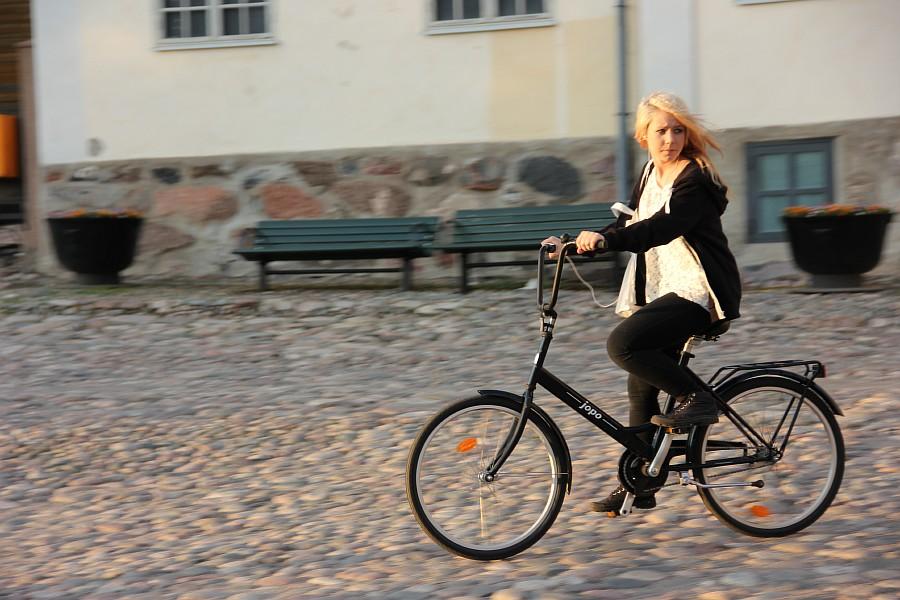 Porvoo, фотография, Аксанов Нияз, путешествия, Финляндия, of IMG_1426