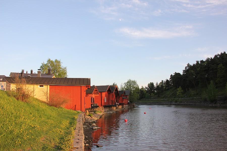 Porvoo, фотография, Аксанов Нияз, путешествия, Финляндия, of IMG_1603