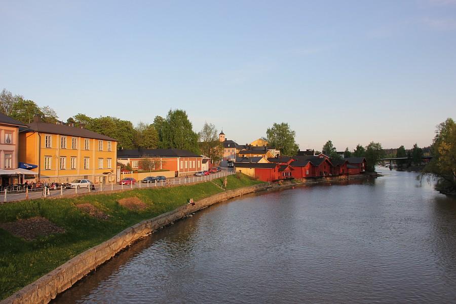 Porvoo, фотография, Аксанов Нияз, путешествия, Финляндия, of IMG_1606