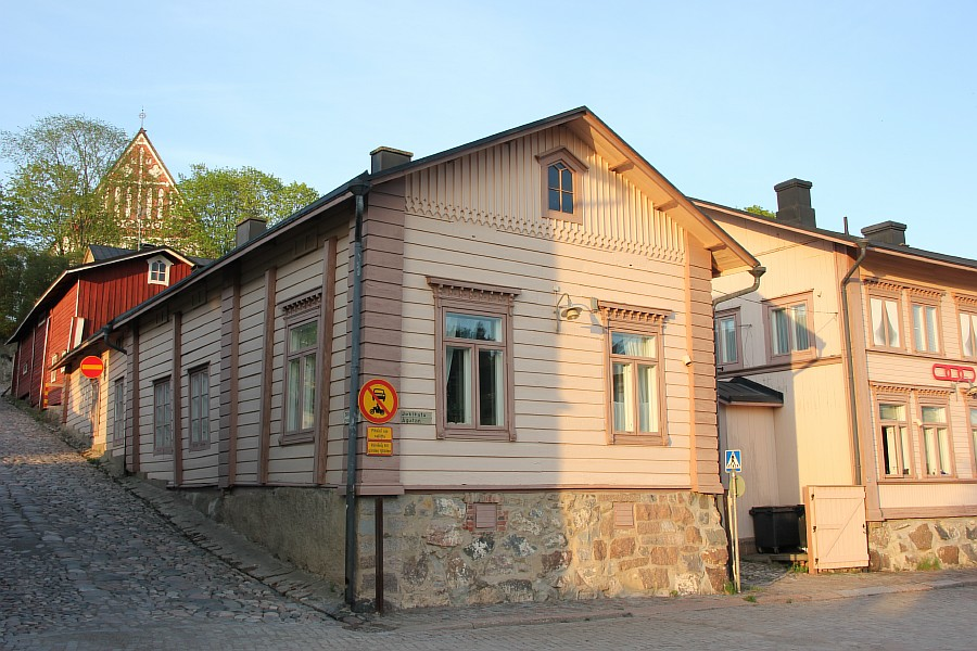 Porvoo, фотография, Аксанов Нияз, путешествия, Финляндия, of IMG_1609