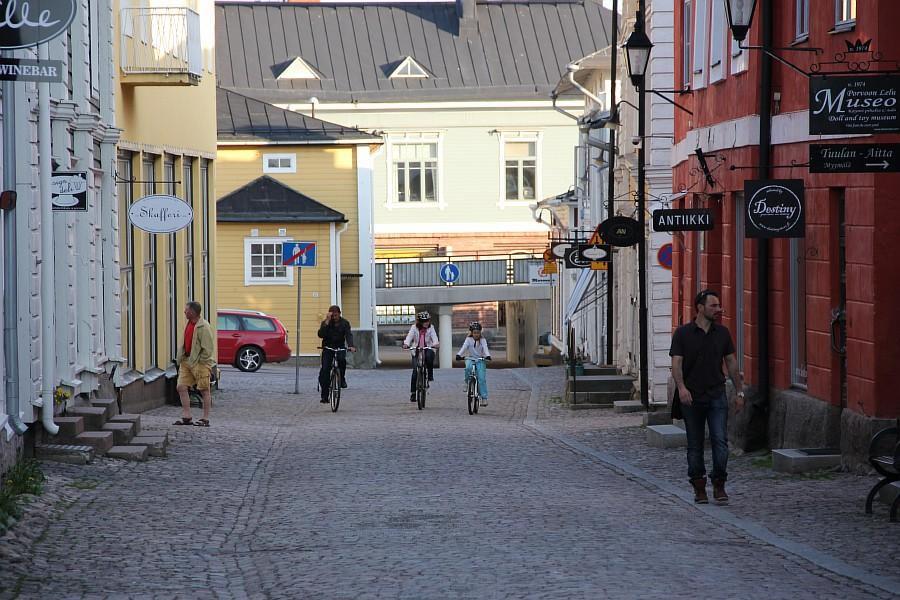Porvoo, фотография, Аксанов Нияз, путешествия, Финляндия, of IMG_1610