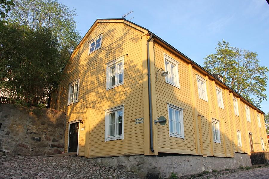 Porvoo, фотография, Аксанов Нияз, путешествия, Финляндия, of IMG_1614