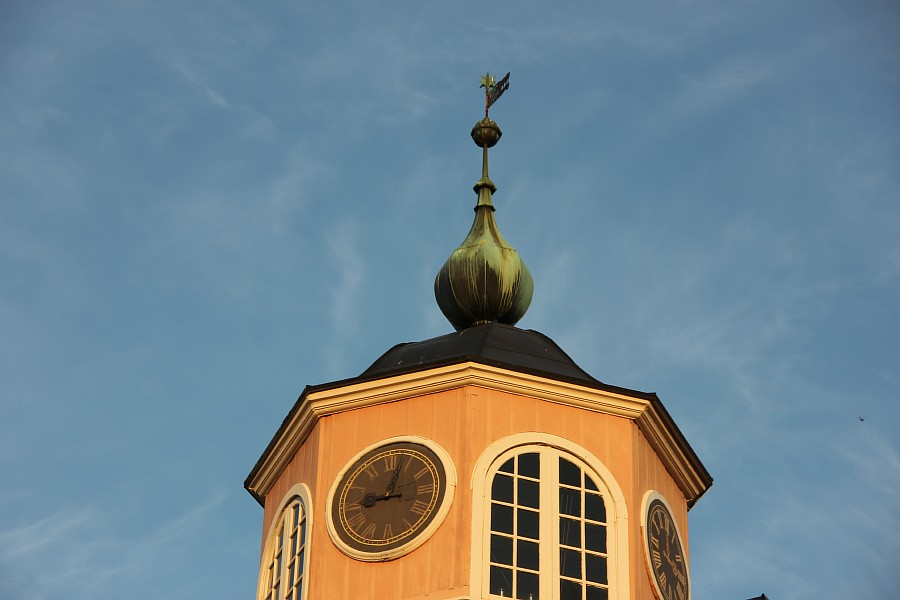 Porvoo, фотография, Аксанов Нияз, путешествия, Финляндия, of IMG_1634