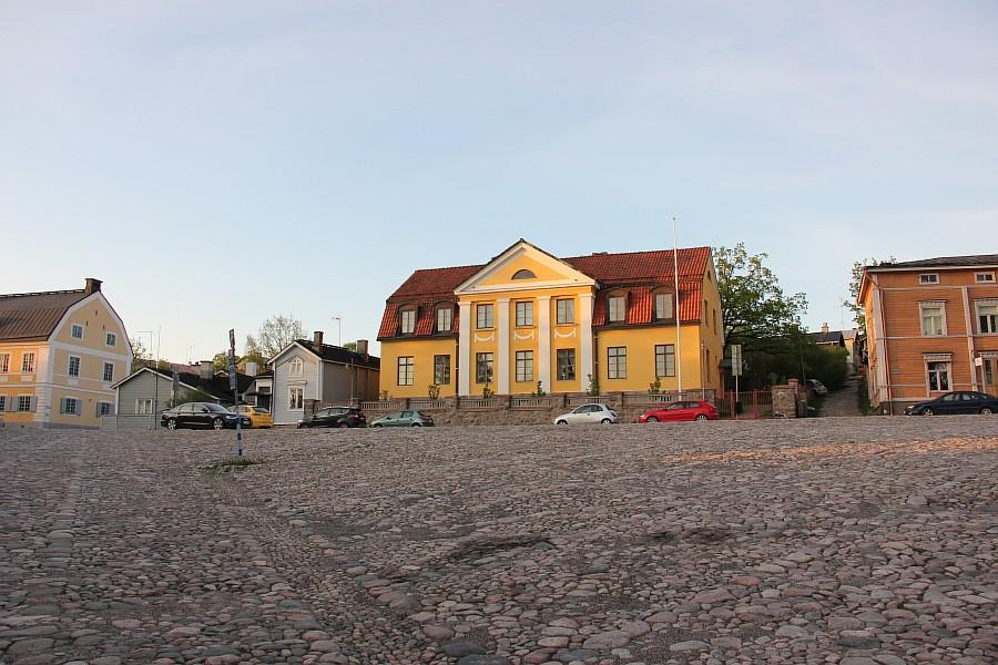 Porvoo, фотография, Аксанов Нияз, путешествия, Финляндия, of IMG_1635