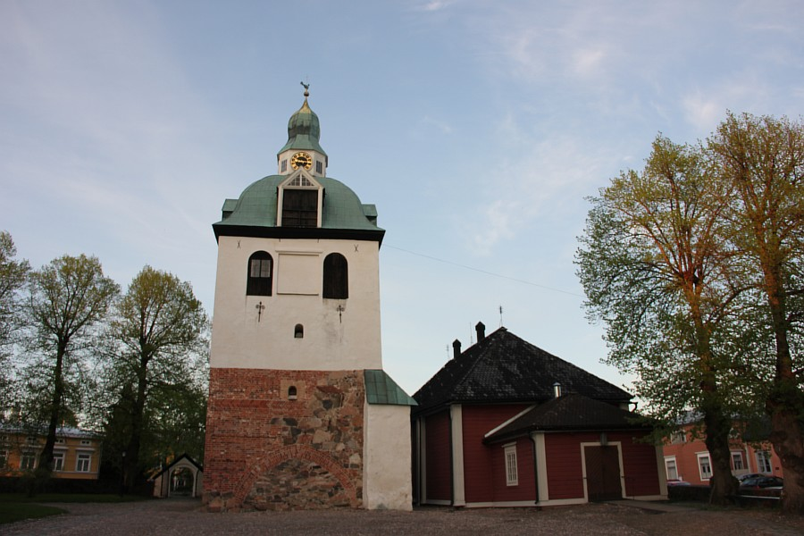 Porvoo, фотография, Аксанов Нияз, путешествия, Финляндия, of IMG_1654