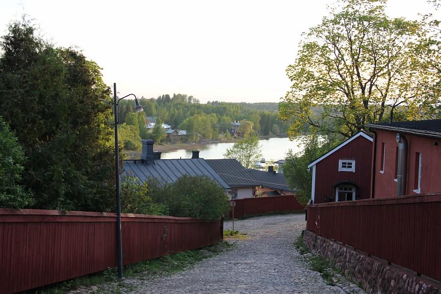 Porvoo, фотография, Аксанов Нияз, путешествия, Финляндия, of IMG_1660