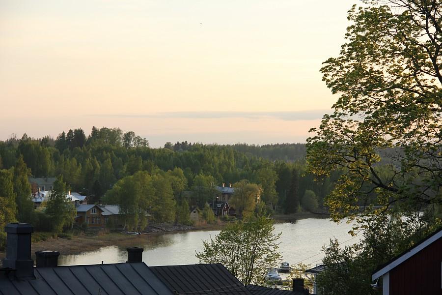 Porvoo, фотография, Аксанов Нияз, путешествия, Финляндия, of IMG_1662