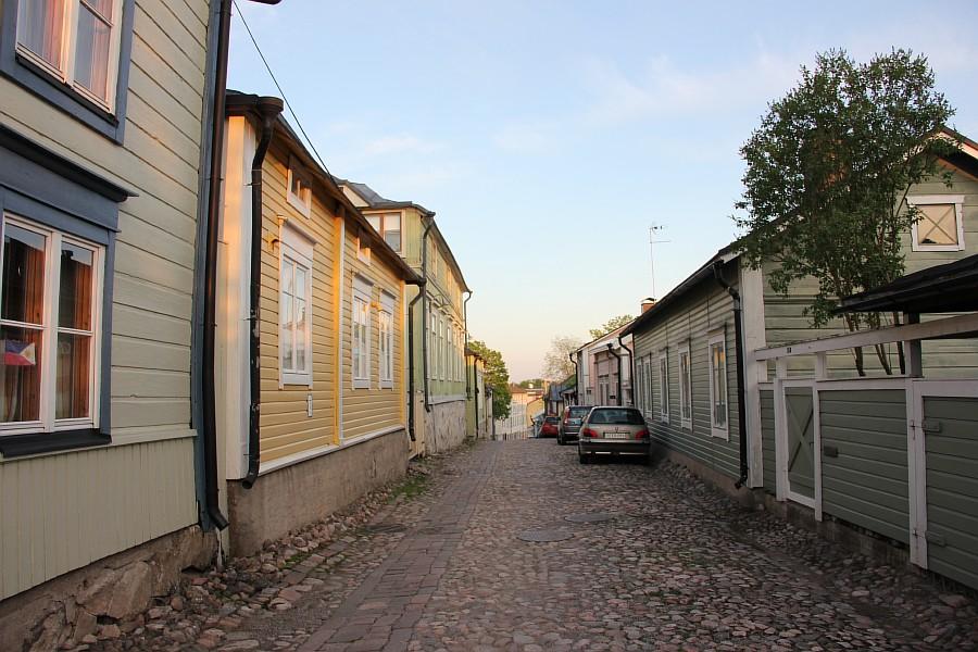 Porvoo, фотография, Аксанов Нияз, путешествия, Финляндия, of IMG_1665