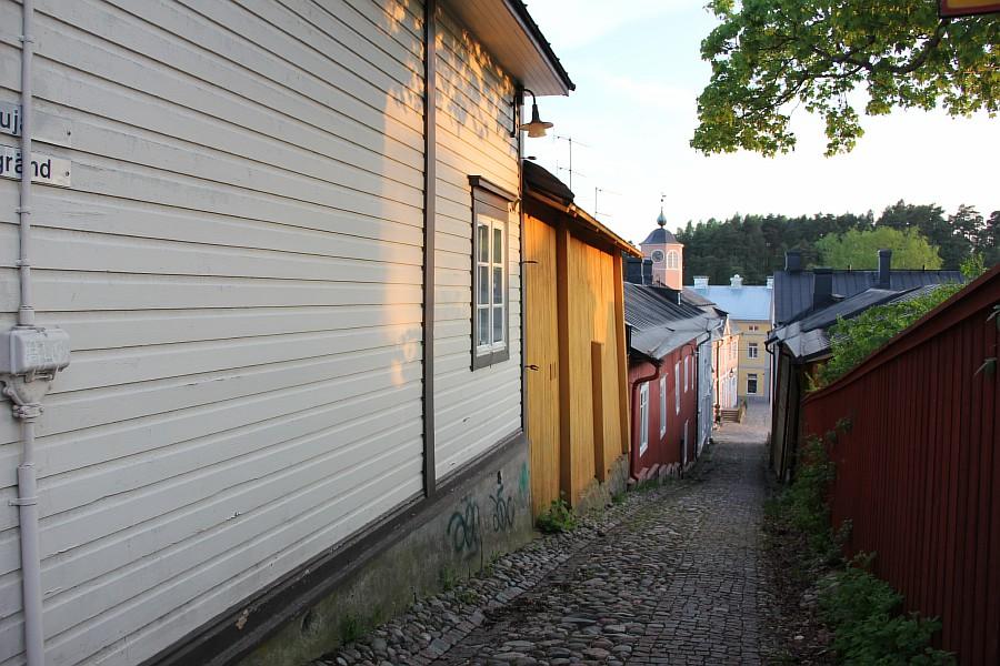 Porvoo, фотография, Аксанов Нияз, путешествия, Финляндия, of IMG_1669