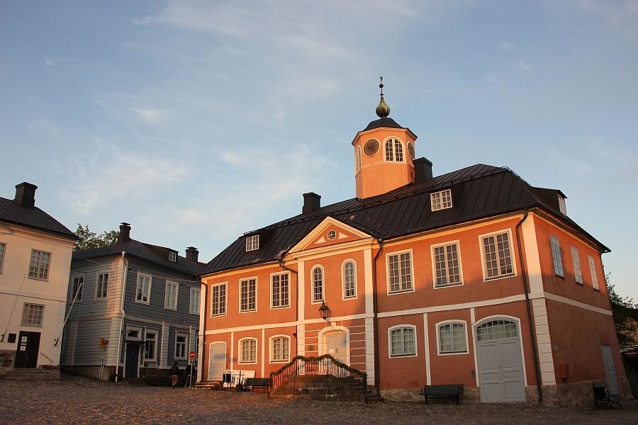 Porvoo, фотография, Аксанов Нияз, путешествия, Финляндия, of IMG_1688