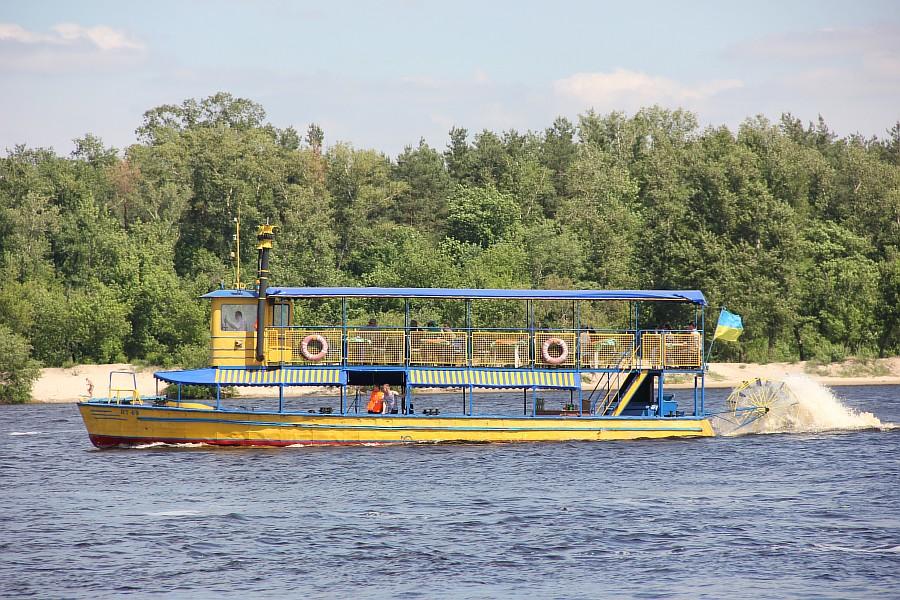 Киев, 2013, День города, Украина, путешествия, фотография, праздник, Аксанов Нияз, kukmor, of IMG_3108