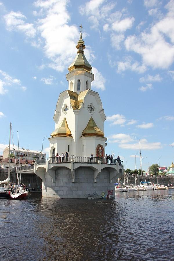 Киев, 2013, День города, Украина, путешествия, фотография, праздник, Аксанов Нияз, kukmor, of IMG_3112