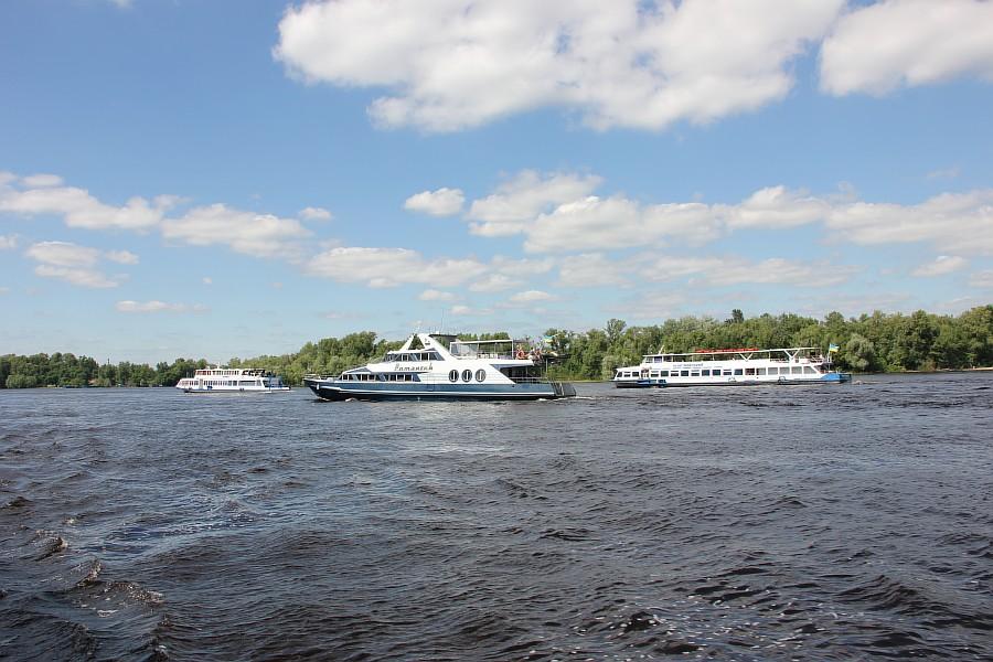 Киев, 2013, День города, Украина, путешествия, фотография, праздник, Аксанов Нияз, kukmor, of IMG_3149