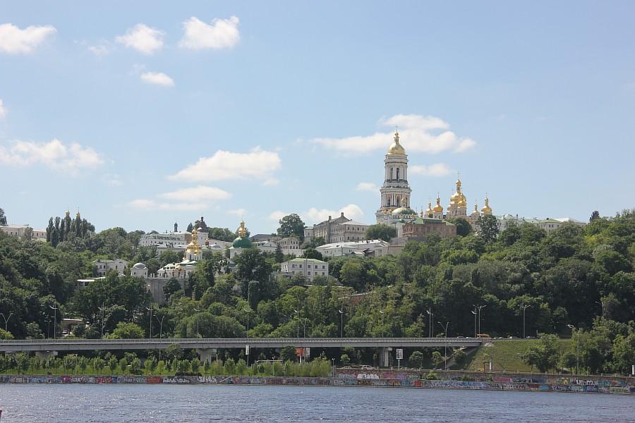 Киев, 2013, День города, Украина, путешествия, фотография, праздник, Аксанов Нияз, kukmor, of IMG_3189