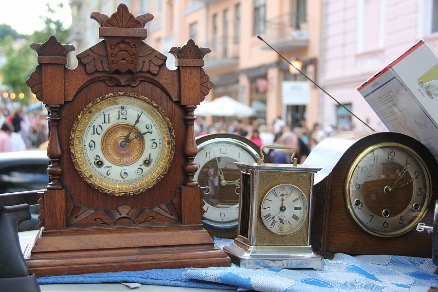 Киев, 2013, День города, Украина, путешествия, фотография, праздник, Аксанов Нияз, kukmor, of IMG_3288