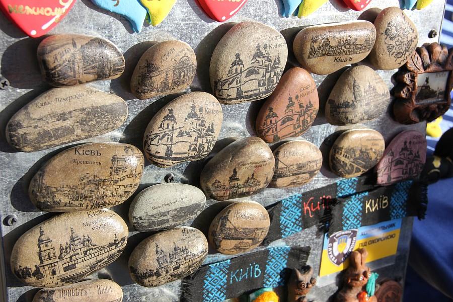 Киев, 2013, День города, Украина, путешествия, фотография, праздник, Аксанов Нияз, kukmor, of IMG_3327