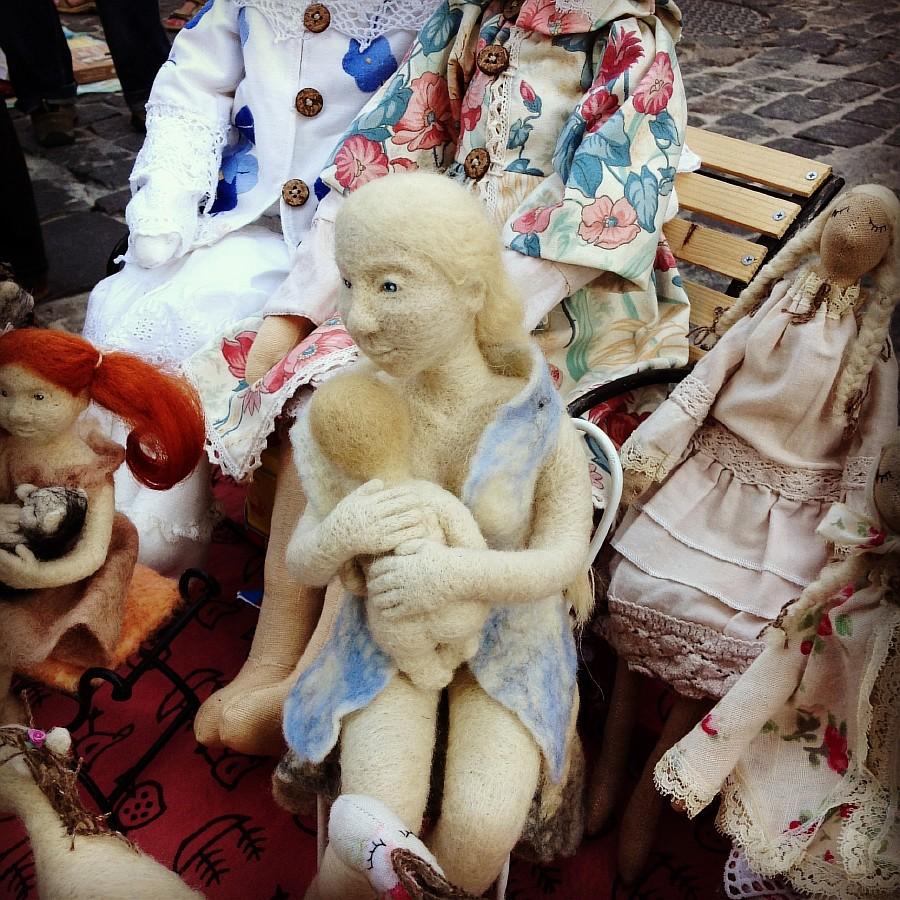 Киев, 2013, День города, Украина, путешествия, фотография, праздник, Аксанов Нияз, kukmor, of IMG_3371