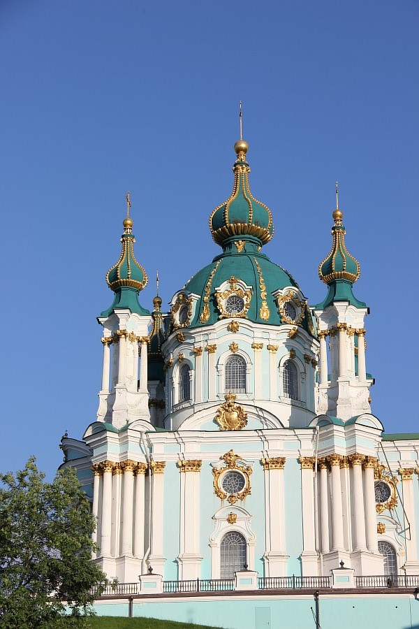 Киев, 2013, День города, Украина, путешествия, фотография, праздник, Аксанов Нияз, kukmor, of IMG_3407