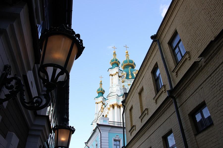 Киев, 2013, День города, Украина, путешествия, фотография, праздник, Аксанов Нияз, kukmor, of IMG_3455