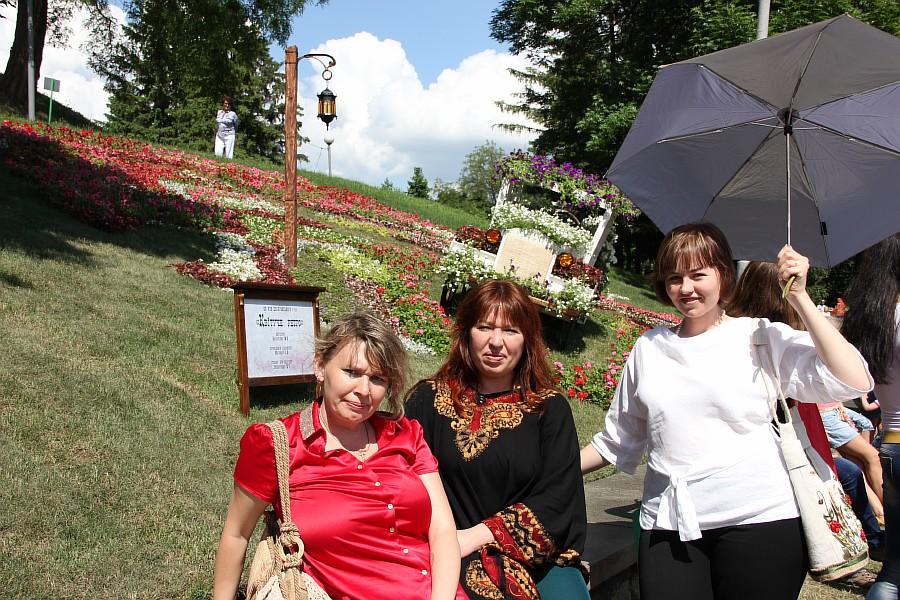 Киев, 2013, День города, Украина, путешествия, фотография, праздник, Аксанов Нияз, kukmor, of IMG_3622