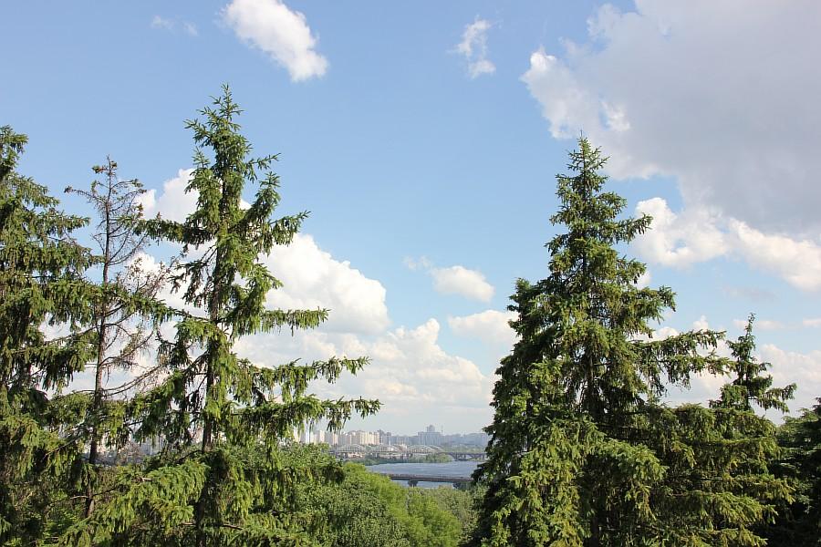 Киев, 2013, День города, Украина, путешествия, фотография, праздник, Аксанов Нияз, kukmor, of IMG_3672