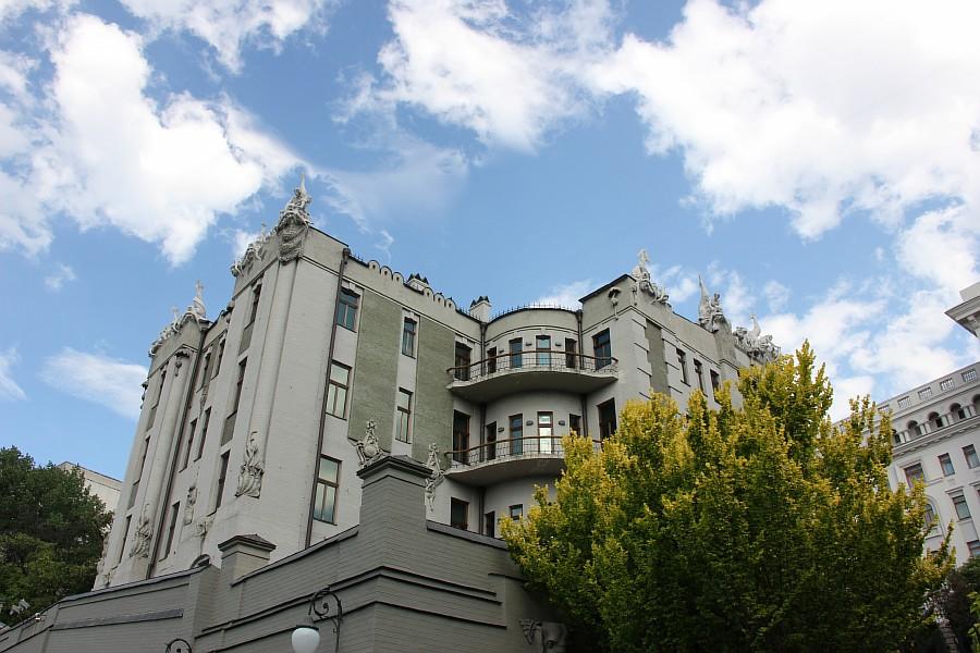 Киев, 2013, День города, Украина, путешествия, фотография, праздник, Аксанов Нияз, kukmor, of IMG_3685
