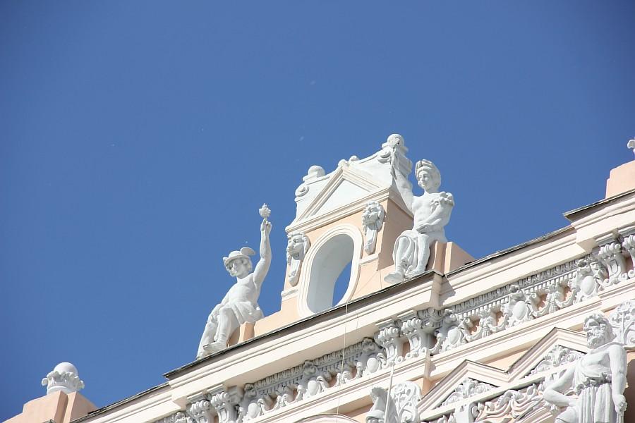Киев, 2013, День города, Украина, путешествия, фотография, праздник, Аксанов Нияз, kukmor, of IMG_3733