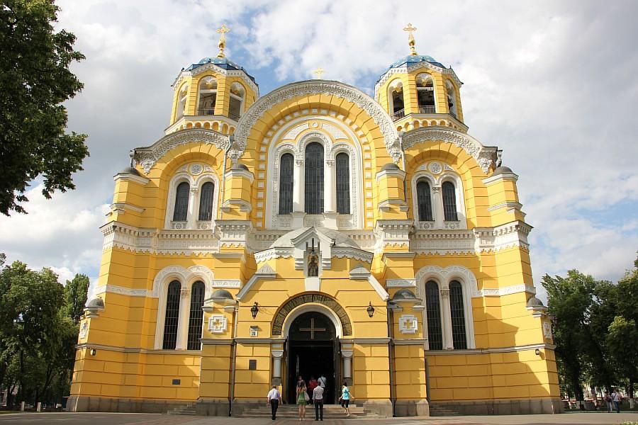 Киев, 2013, День города, Украина, путешествия, фотография, праздник, Аксанов Нияз, kukmor, of IMG_3753
