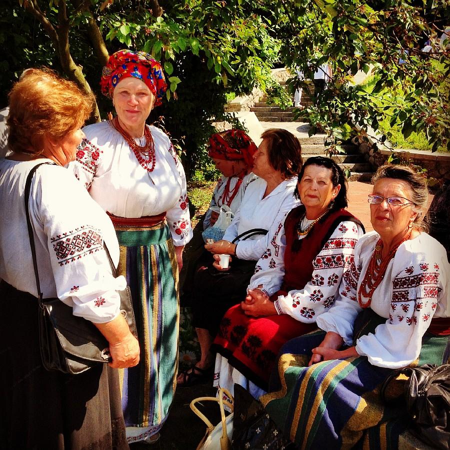 Киев, 2013, День города, Украина, путешествия, фотография, праздник, Аксанов Нияз, kukmor, of IMG_9706