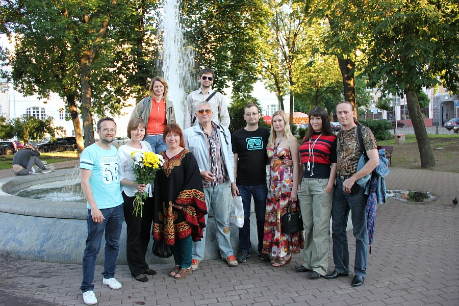 Киев, блогеры, фотография, kukmor, Аксанов Нияз, путешествия of IMG_3769