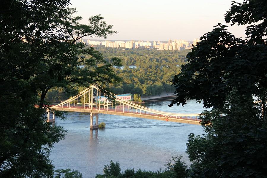 Киев, блогеры, фотография, kukmor, Аксанов Нияз, путешествия of IMG_3774