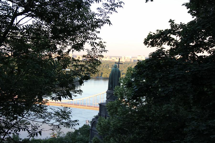 Киев, блогеры, фотография, kukmor, Аксанов Нияз, путешествия of IMG_3777