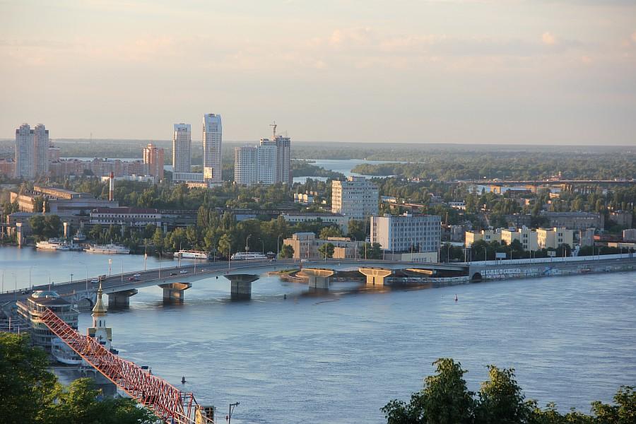 Киев, блогеры, фотография, kukmor, Аксанов Нияз, путешествия of IMG_3782