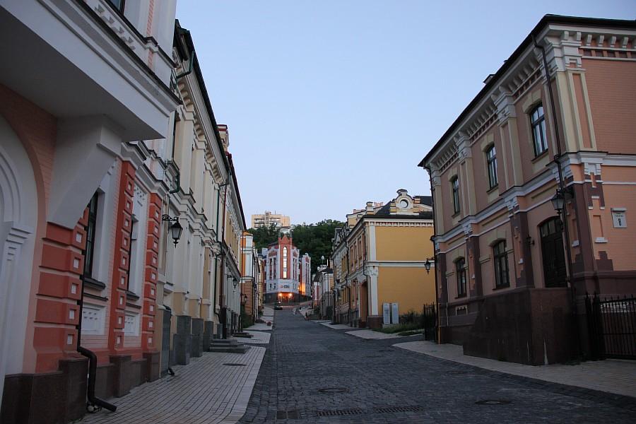 Киев, блогеры, фотография, kukmor, Аксанов Нияз, путешествия of IMG_3843