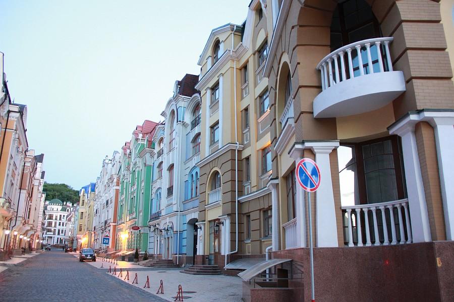 Киев, блогеры, фотография, kukmor, Аксанов Нияз, путешествия of IMG_3862