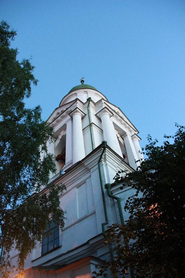 Киев, блогеры, фотография, kukmor, Аксанов Нияз, путешествия of IMG_3911