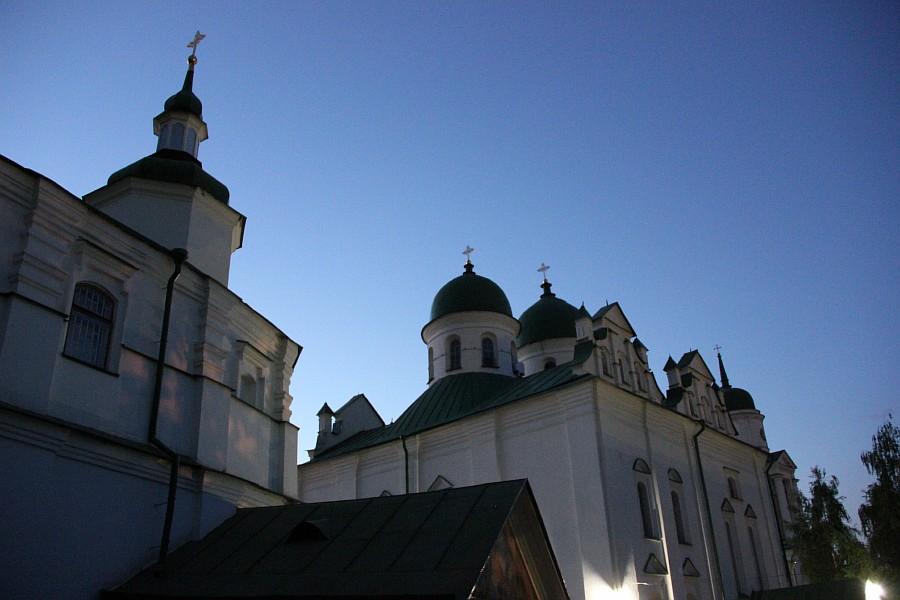 Киев, блогеры, фотография, kukmor, Аксанов Нияз, путешествия of IMG_3917