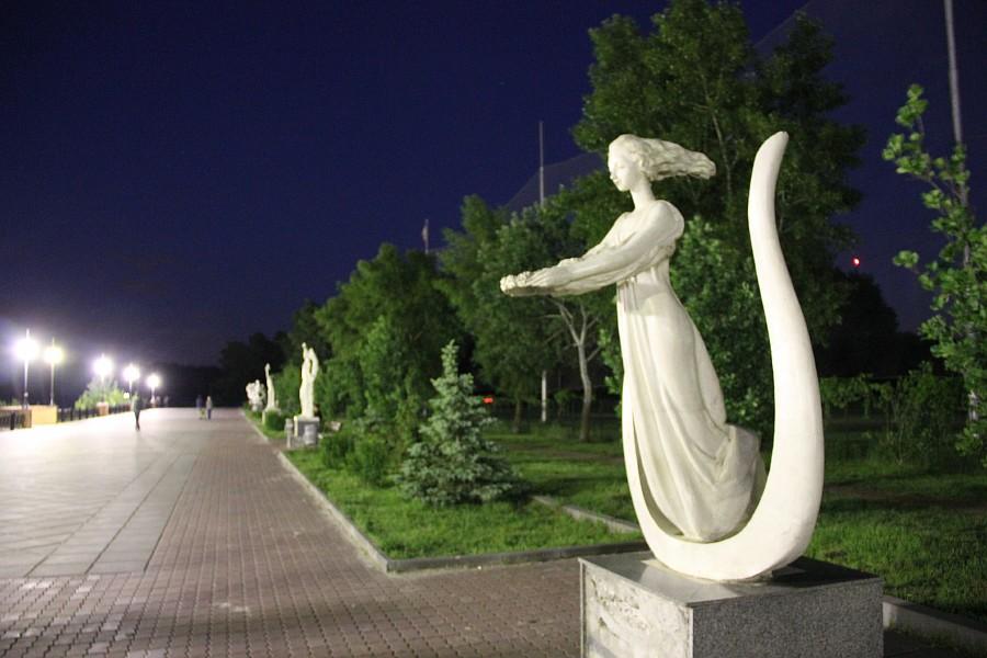 Киев, блогеры, фотография, kukmor, Аксанов Нияз, путешествия of IMG_3956