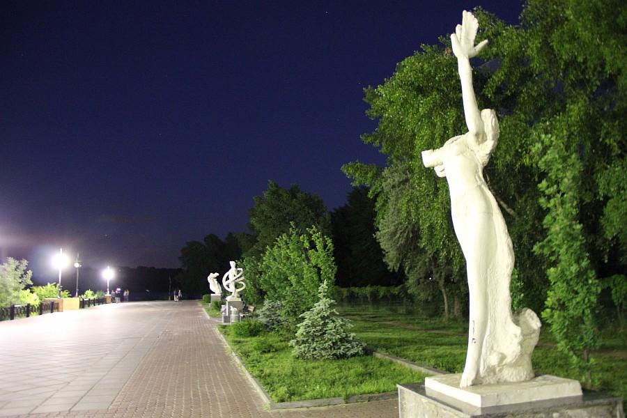 Киев, блогеры, фотография, kukmor, Аксанов Нияз, путешествия of IMG_3959