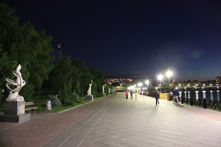 Киев, блогеры, фотография, kukmor, Аксанов Нияз, путешествия of IMG_4992