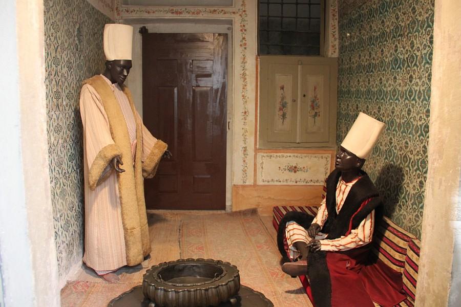 Гарем, Султан, Дворец, Топкапи, Стамбул, Аксанов Нияз, фотография, путешествия, Topkapı, Istanbul, of IMG_2984