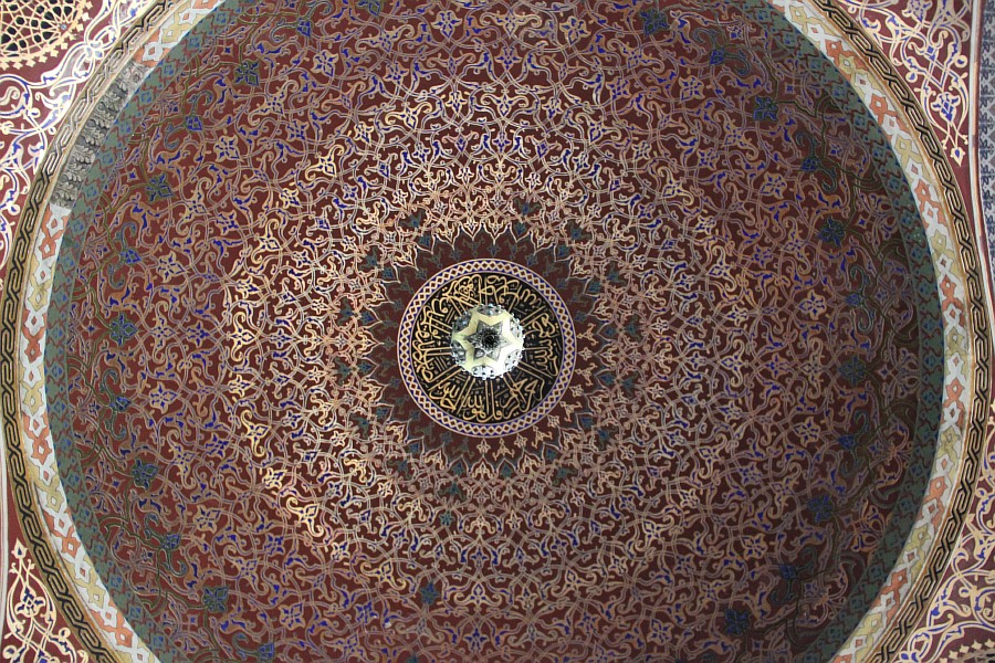 Гарем, Султан, Дворец, Топкапи, Стамбул, Аксанов Нияз, фотография, путешествия, Topkapı, Istanbul, of IMG_3012
