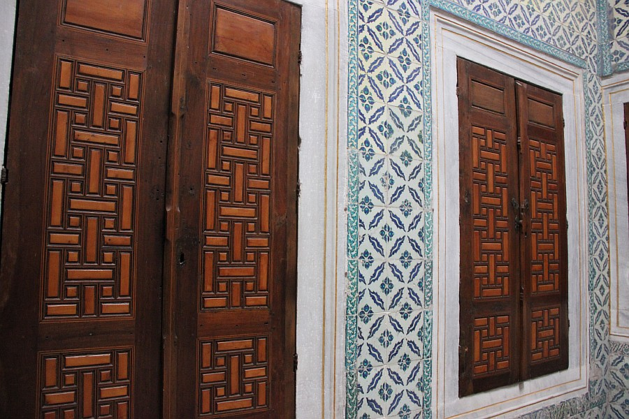 Гарем, Султан, Дворец, Топкапи, Стамбул, Аксанов Нияз, фотография, путешествия, Topkapı, Istanbul, of IMG_3020